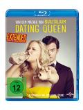Dating Queen (BLU-RAY)