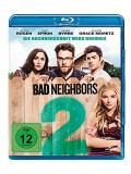 Bad Neighbors 2 (BLU-RAY)