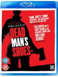 Dead Man's Shoes (UK) (BLU-RAY)