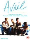 Avril (UK) (DVD)