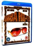 Bubba Ho-Tep (UK) (BLU-RAY)