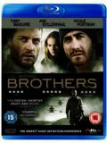 Brothers (UK) (BLU-RAY)