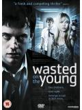 Wasted on the Young (UK (DVD)