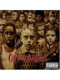 Korn - Untouchables (CD)