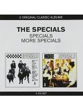 The Specials - Classic Albums (CD)
