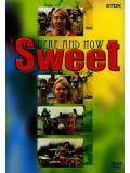 The Sweet - Here and Now (DVD)