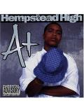A+ - Hempstead High (CD)
