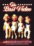 Abba - The Last Video (DVD)