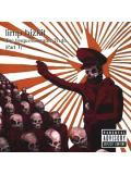 Limp Bizkit - The Unquestinable Truth (Part 1) (CD)