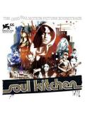 Soul Kitchen - Motion Picture Soundtrack (CD)