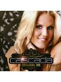 Cascada - Original Me (CD)