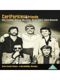 Carl Perkins and Friends (DVD)