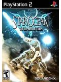 Star Ocean - Till the End of Time (US Import) (PS2)