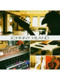 Johnny Hiland - Johnny Hiland (CD)