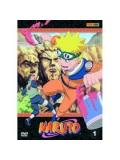 Naruto - Vol. 1 (DVD)
