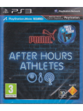 After Hours Athletes (D/F/I) (PS3)