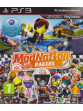 Modnation Racers (D/F/I) (PS3)