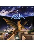 Asia - Then & Now (CD)