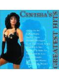 Cynthia's - Greatest Hits (CD)