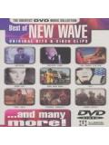 Best Of New Wave (DVD)