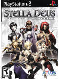 Stella Deus - The Gate of Eternity (D) (PS2)