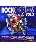 Rock Christmas - Vol. 3 (CD)
