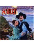 Scarlett - The Original Soundtrack (CD)