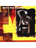 Bob Marley  - Chant down Babylon (CD)