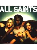 All Saints (CD)
