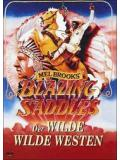 Blazing Saddles - Der Wilde wilde westen (DVD)