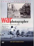 War Photographer (DVD)