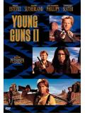 Young Guns II 2 (DVD)