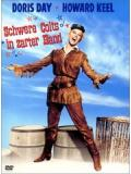 Schwere Colts in zarter Hand (DVD)
