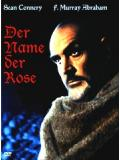 Der Name der Rose (DVD)