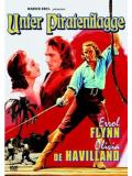 Unter Piratenflagge (DVD)