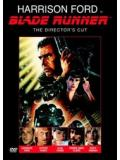 Blade Runner - Director's Cut (DVD)