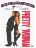 Pretty Woman (Widescreen) (DVD)