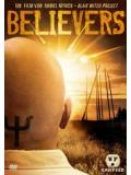 Believers (DVD)