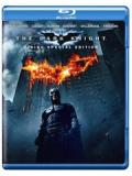 Batman - The Dark Knight (BLU-RAY)