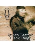 Queen Latifah - Black Reign (CD)