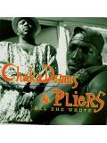 Chaka Demus & Pliers - All she wrote (CD)