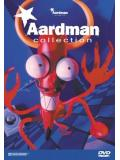Aardaman Collection (DVD)