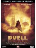 Duell - Enemy At The Gates (DVD)