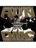 Run DMC - High Profile - The Original Rhymes (CD)