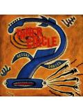 Inner Circle - Reggae Dancer (CD)