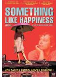 Something Like Happiness (DVD)