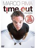 Marco Rima - Time Out (DVD)