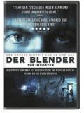 Der Blender - The Imposter (DVD)