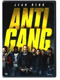 Antigang (DVD)