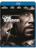 Lone Survivor (BLU-RAY) (NEU)